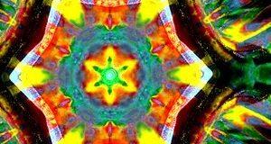 Cinque riti Tibetani – venerdì 12 giugno ore 18