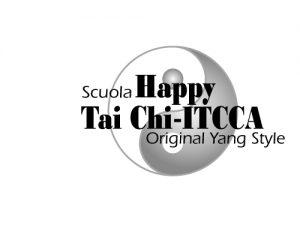 Corsi Tai Chi Chuan e Chi Kung di approfondimento 2019/2020