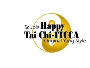 Corsi insegnanti Tai Chi Chuan e Chi Kung 2019/2020